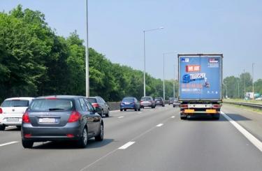Febiac: We are Transport